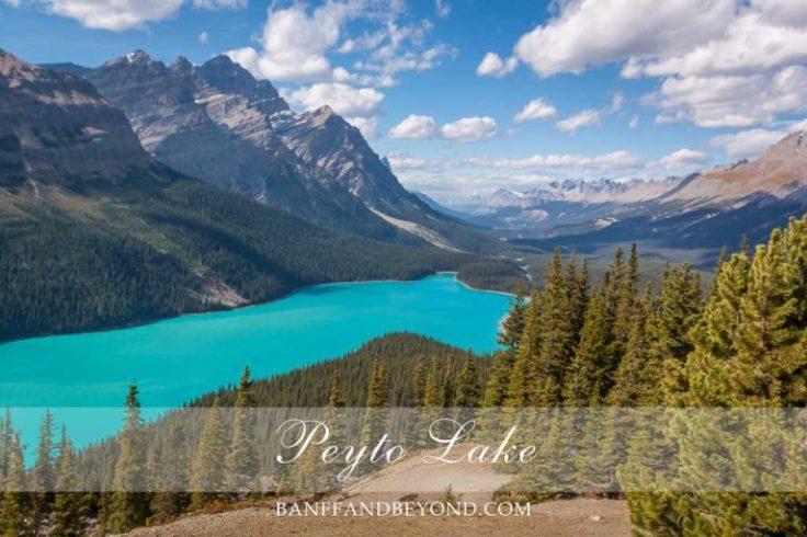 turquoise-glacier-water-of-petyo-lake-768x512